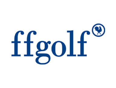 federation francaise de golf