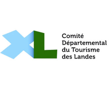 comite departemental des landes