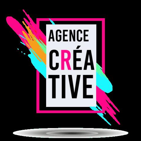 LVP Global agence créative