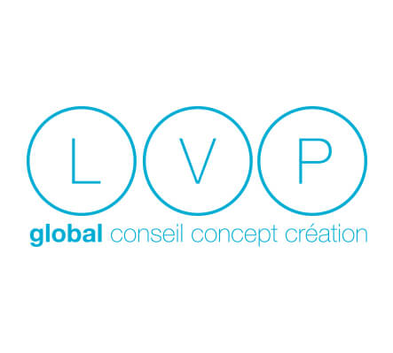 LVP Global
