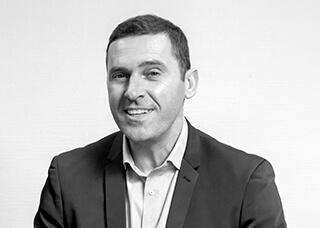 Laurent Rousseil PDG Groupe IMPRIM