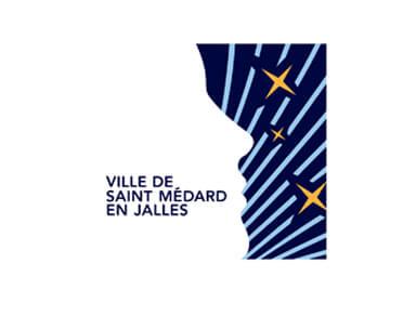 saint medard