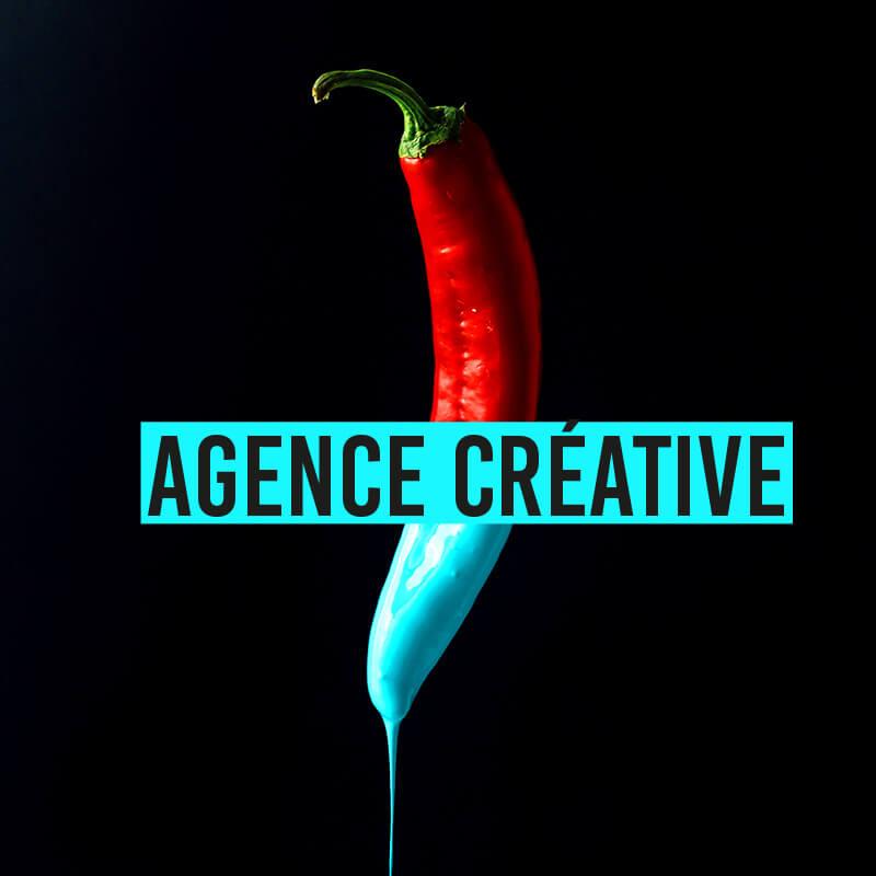 LVP Global, agence de communication créative