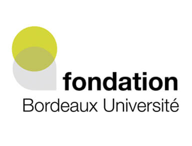 universite de bordeaux fondation