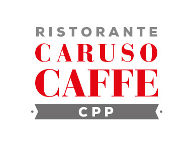 restaurant caruso cafe