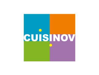 cuisinov