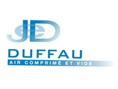 duffau