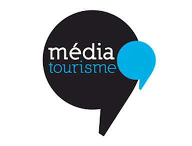 mediatourisme