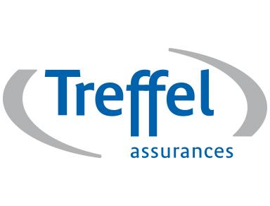 treffel assurance