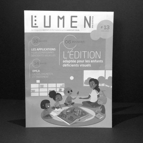 lumen-magazine-unadev-avant