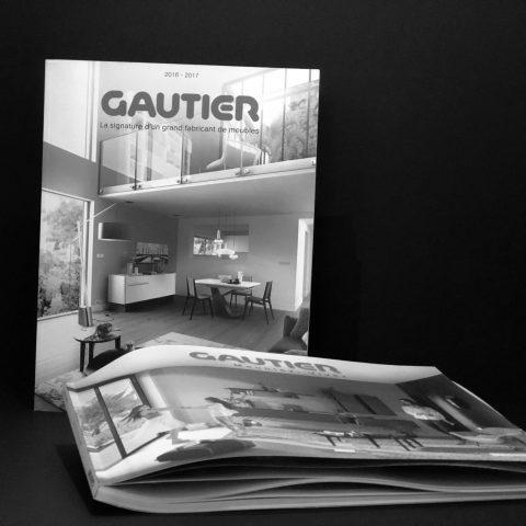 Gautier-france-catalogues