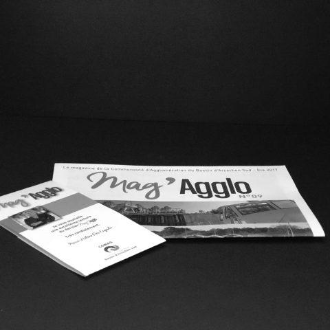 mag-agglo-magazine-cobas